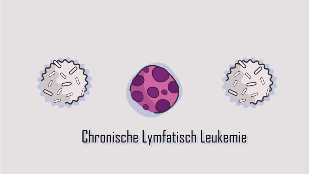 Pixelwish, Projecten, CLL, chronisch lymfatisch leukemie, uitleganimatie, wat is leukemie? informatie