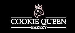 CookieQueen Logo