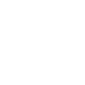 Pixelwish, Identiteit, Identity, Icoon, Icon, Finger, Print