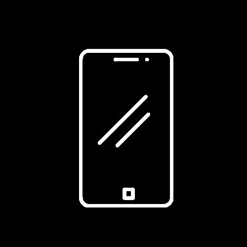 mobiel icoon