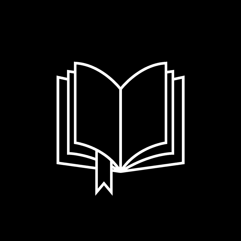 Pixelwish, Verhaal, icoon, story, book
